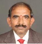 Dr.Selladurai